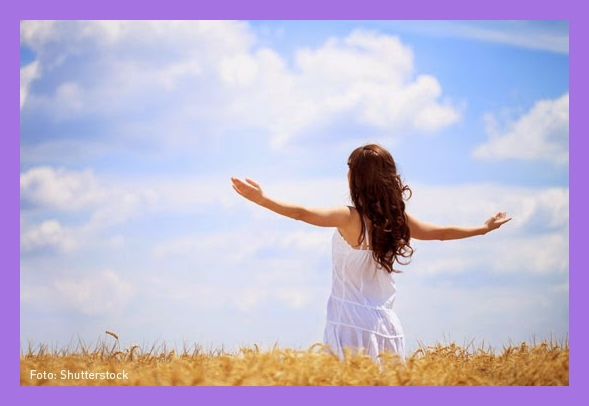 15 Έξυπνα Ψυχολογικά Κόλπα που θα κάνουν τη Ζωή σας Ευκολότερη