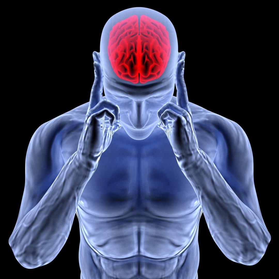 9 Βασικές Αρχές Λειτουργίας του Υποσυνείδητου
