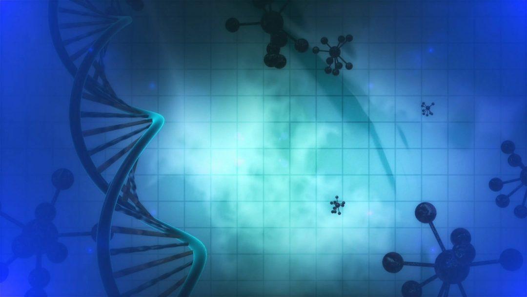Κυτταρική Μνήμη : Το Κλειδί της Ασθένειας